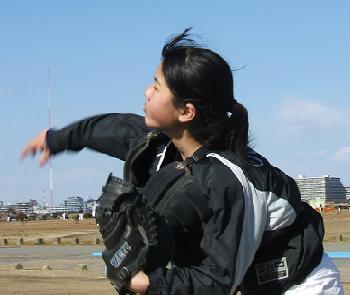 photo_mi1.JPG